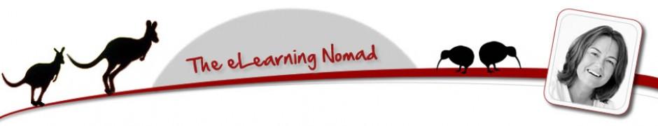 DynaMind eLearning